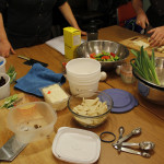 cuisine_3