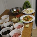 cuisine_6